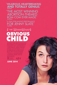 Bild Obvious Child