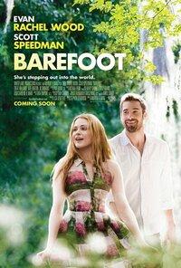 Bild Barefoot