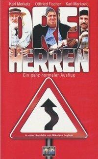 Imagen Drei Herren