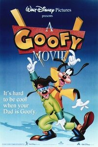 Bild A Goofy Movie