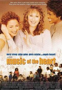 Bild Music of the Heart