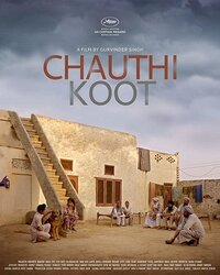 Bild Chauthi Koot