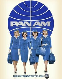 Bild Pan Am