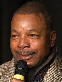 image Carl Weathers