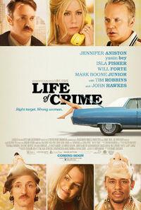image Life of Crime