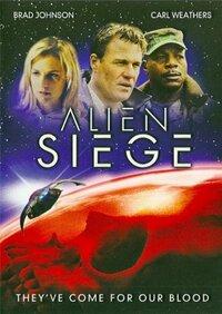 Bild Alien Siege