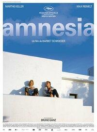 Bild Amnesia