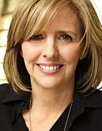 image Nancy Meyers
