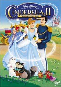 Bild Cinderella II: Dreams Come True