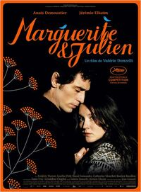 Bild Marguerite et Julien