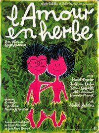 Bild L'amour en herbe