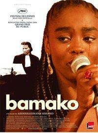Bild Bamako