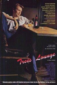 Bild Trees Lounge