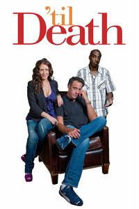 Bild 'Til Death
