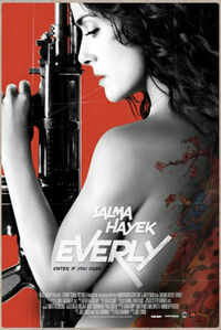 Bild Everly