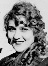 image Mary Pickford