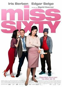 image Miss Sixty