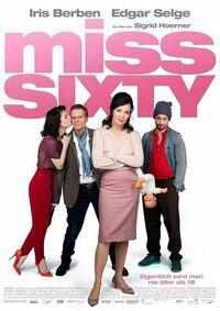 Bild Miss Sixty