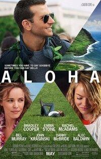 Bild Aloha