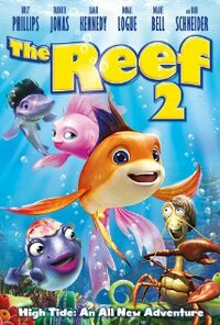 Bild The Reef 2: High Tide