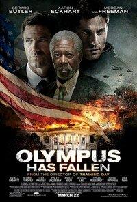 Bild Olympus Has Fallen