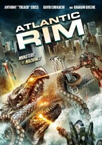 Bild Atlantic Rim