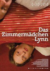 Bild Das Zimmermädchen Lynn