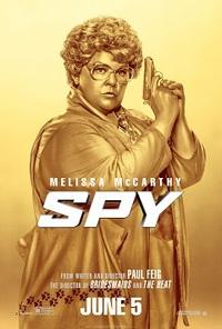 Bild Spy