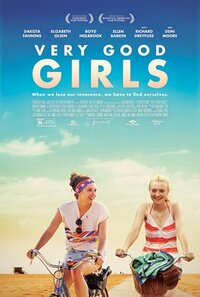 Bild Very Good Girls