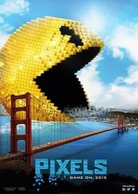 Bild Pixels