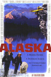 Bild Alaska