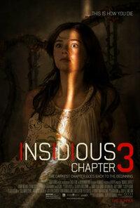 Bild Insidious: Chapter 3
