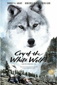 image White Wolves III: Cry of the White Wolf