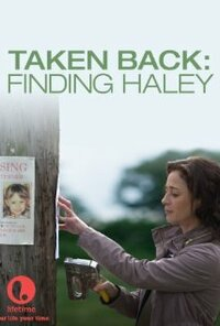 Bild Taken Back: Finding Haley