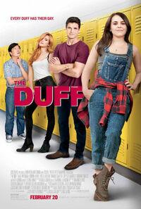 Bild The Duff