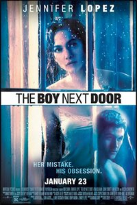 Bild The Boy Next Door