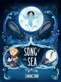 Bild Song of the Sea