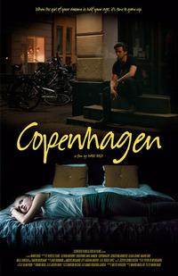Bild Copenhagen