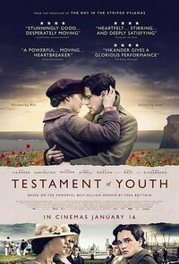 Bild Testament of Youth