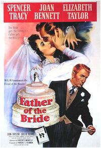 Bild Father of the Bride