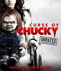 Bild Curse of Chucky