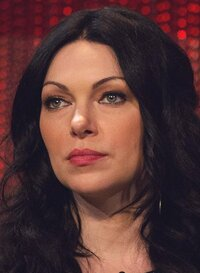 image Laura Prepon