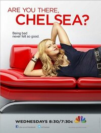 image Are You There, Chelsea?