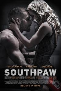 Bild Southpaw