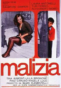 Bild Malizia
