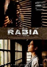 Bild Rabia