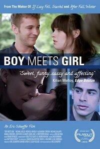 Bild Boy Meets Girl