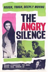 Bild The Angry Silence