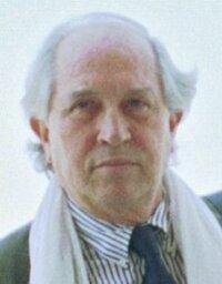 Bild Vittorio Storaro