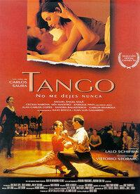 Bild Tango